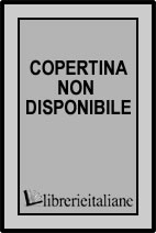 CUSTODIA SLIM PER DVD NERO -